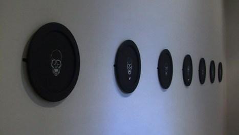 "Maritima.info | Culture - Aix en Provence : Aix: jeu de pistes ""mortel"" au Musée Granet ! | NTIC et musées | Scoop.it"
