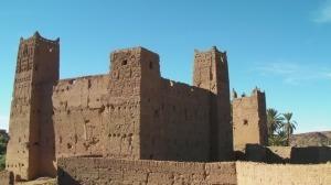 Haut Atlas – Vallée desroses | Ecotourisme au Maroc | Scoop.it