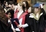 Tuition fees post-independence may face EU probe | My Scotland | Scoop.it