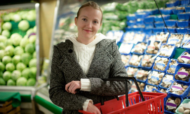 7 Biggest Grocery Store Mistakes | metaphysics | Scoop.it