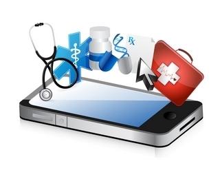 European Commission forms group to create guidelines for health app data quality | Nouveaux enjeux de santé, et technologies | Scoop.it