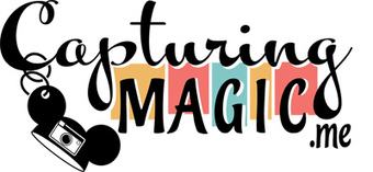 Getting your photos organized and learning to digi scrap | Capturing Magic | digital scrapbooking | Scoop.it