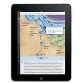 Universitários resistem à adoção de eBooks   Revolucaoebook.com.br - notícias e opiniões sobre ebooks, livrarias e o mercado do ebook   Litteris   Scoop.it