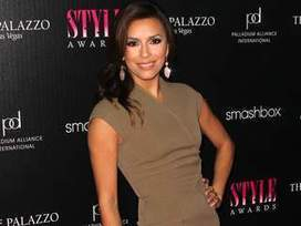 Maxim magazine names Eva Longoria Woman of the Year - ABC15.com (KNXV-TV) | Television Industry | Scoop.it