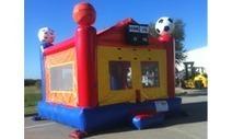 bounce house rentals in dallas | Evan3l3 | Scoop.it