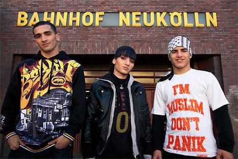 Neukölnn | Neukölnn | Scoop.it