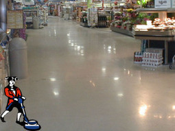 Service for Concrete Polishing Fort Lauderdale | Conctere Polishing | Scoop.it