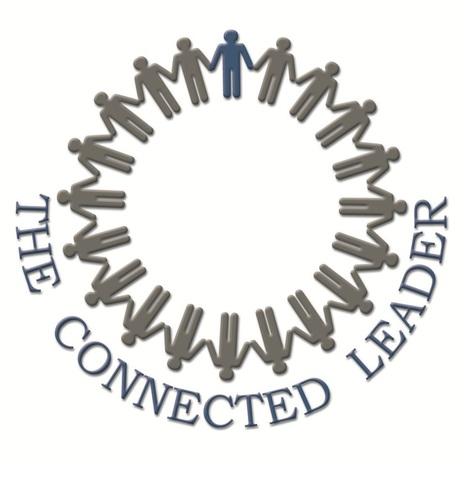 Connected Leadership is Not the Status Quo | Organización y Futuro | Scoop.it