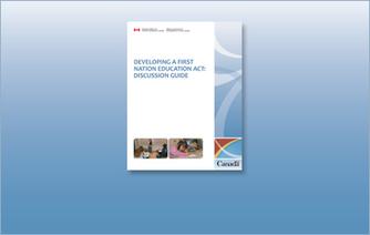 AANDC | Aboriginal or Indigenous Education | Scoop.it