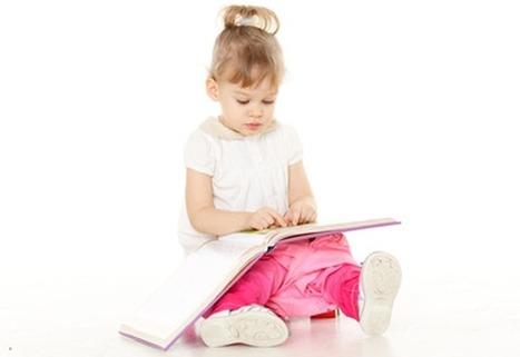 Apprentissage de la propreté : recommandé à partir de 2 ans - Maminou   Mon enfant apprend   Scoop.it