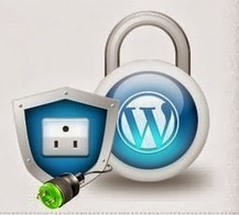 17 Plugins pour mieux sécuriser votre site #WordPress | Blog WP Inbound Marketing Leads | Scoop.it