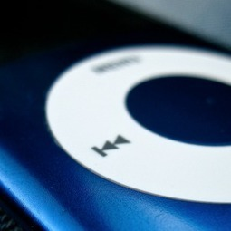 Before Beats: A Walk Through Apple's Digital Music History, 1977 to 2014 | Digital-News on Scoop.it today | Scoop.it