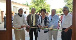 Rieux-Volvestre. L'épicerie solidaire a ouvert ses portes - LaDépêche.fr | Epicerie Sociale et Solidaire | Scoop.it