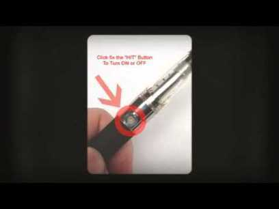 Top 5 Steps To Save Your Atomizer E cigarette From Getting Hot | E Cigarette | Scoop.it
