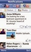 Facebook java app latest version Facebook java mobile 2014 | Software Download | Scoop.it