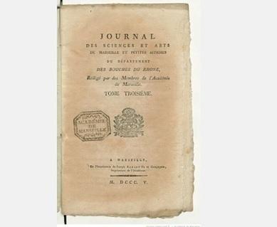 Patrimoine numérique : La presse locale des origines à 1944 en accès libre | History 2[+or less 3].0 | Scoop.it