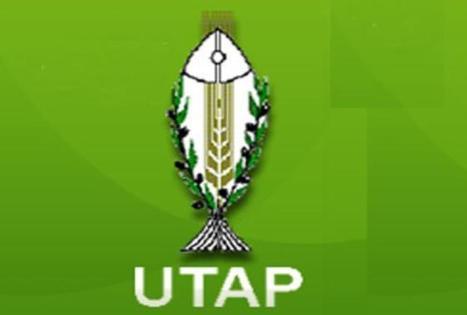 Tunisie- L'UTAP plaide pour l'annulation des dettes de tous les agriculteurs | Questions sociales du Pourtour sud méditerranéen | Scoop.it