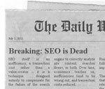 Search Optimization Is Still Part of Social Media Marketing | ClickZ | SEO and Social Media Marketing | Scoop.it