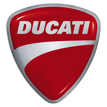 Ductalk.com | Audi expected to announce Ducati purchase next week | Ductalk Ducati News | Scoop.it