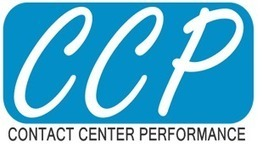 Contact/Call Center Performance Management Software   Contact Center and Call Center Performance Management System   Scoop.it