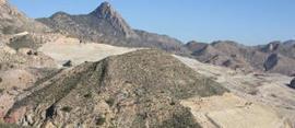 La montaña podrida | Microbiología Industrial | Scoop.it