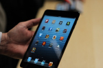 Hands-On With Apple's New iPad Mini: Good Things Do Come In Small Packages | TechCrunch | Mobile&Tablets | Scoop.it
