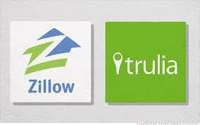Market Leader Joins Zillow Tech Connect: Leads; Program Exceeds 50 Technology Partners | Real Estate Plus+ Daily News | Scoop.it
