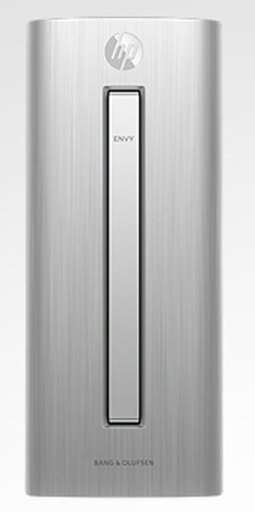 HP ENVY 750-110 Review - All Electric Review | Desktop reviews | Scoop.it