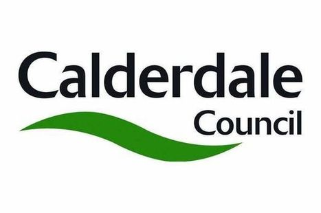 Calderdale Council looking for YOUR feedback to jazz up website | Screen Beanz | Digital ExPRESSion | Scoop.it
