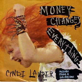 25 Best Money Songs   Making Sense of Money   Scoop.it