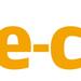 Parution des Chiffres clés 2013 (Direccte PACA) | Ressources de la formation | Scoop.it