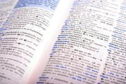 Vocabulary articles | TeachingEnglish | British Council | BBC | ELT Digest | Scoop.it