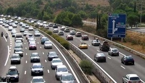 une pétition à éviter sur la gratuité des transports en commun, des autoroutes, et des tunnels | NPA - Transports gratuits ! | Scoop.it