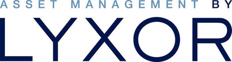 Sponsored statement: Lyxor | ETFs News | Scoop.it