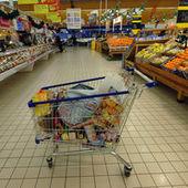 Acheter de la nourriture devient difficile pour les plus modestes   Alim attention   Scoop.it