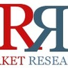 Business Market Research Reports