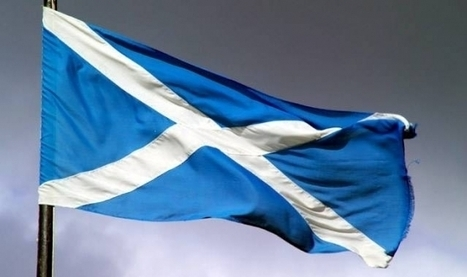 """Changes to Scotland """"A"""" squad 