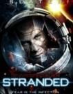 Uzayda Sıkışanlar izle | Fullfilmizle724 | Scoop.it