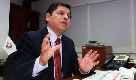 Defensoría del Pueblo rechaza la prescripción del caso 'El Frontón' - Actualidad - Espacio360 | Lo que está en mi mente | Scoop.it