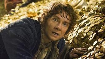 'The Hobbit: The Desolation of Smaug' is king of the box office - Los Angeles Times | 'The Hobbit' Film | Scoop.it