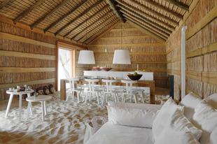 Idées décoration : 8 salles à manger pour s'évader ... | La Revue de Technitoit | Scoop.it