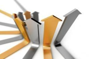 February Stats Point to Increased Seller Confidence | Real Estate by Sheila Newton Team | Scoop.it