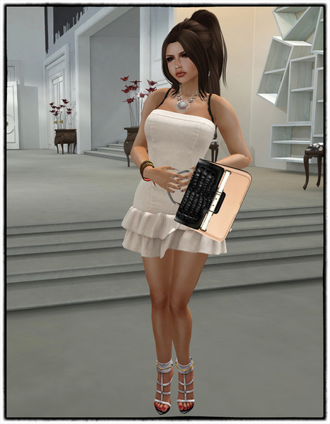 .:* SL Free for All *:.: *❤•.¸ Shopaholic 1 ¸.•❤* | Finding SL Freebies | Scoop.it