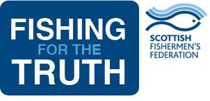 Scottish Fishermen's Federation Launches New Website | Aquaculture Directory | Aqua-tnet | Scoop.it