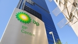 BP Report: India's energy demand will likely exceed China's by 2035 - Oil & Gas Technology (blog) | Digital Oilfield | Scoop.it