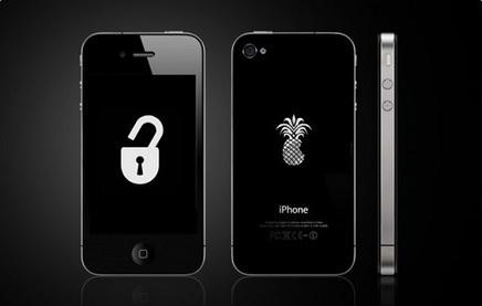 Jailbreak and Unlock iPhone – The Ultimate Guide | iPhone | iPad | Mac | Apple | Scoop.it