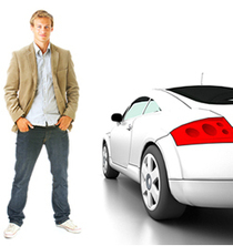 Logbook Loans Review | Compare Logbook Loans in the UK | Logbook Loans Review | Scoop.it
