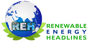 L'usine renouvelable made in BRICS | Renewables Energy | Scoop.it