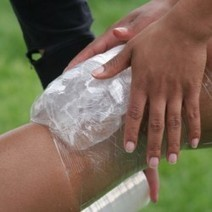 Treating Sports Injuries at Home | Healthy Living Tips | Physical Therapy | Scoop.it