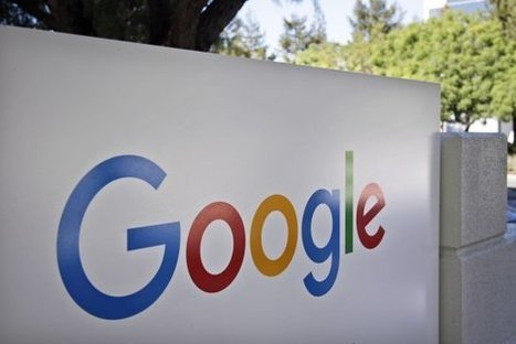 Google Search Will Penalize Mobile Sites With Interstitial Ads | Social Media & Technology World:  News and views about all aspects of technology, social media, marketing and related topics. | Scoop.it